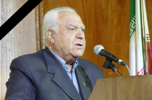 Dr M. Imami